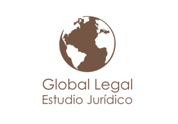 logo global legal